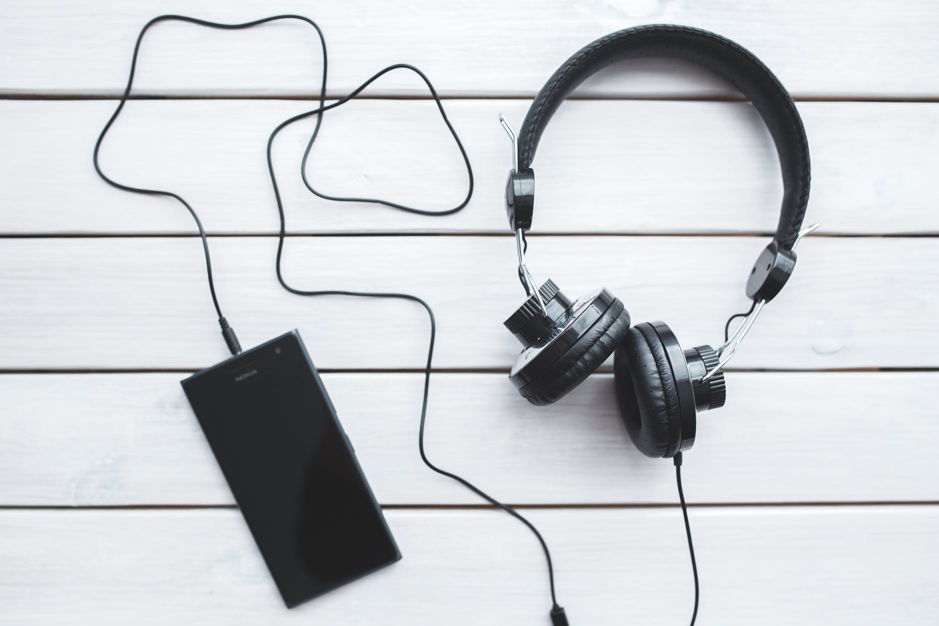 Are You An Active Listener?